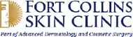 Fort Collins Skin Clinic - Fort Collins - Poudre River Dr