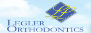 Legler Orthodontics
