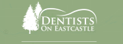Dentists on Eastcastle