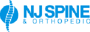 NJ Spine and Orthopedic (Bridgewater, NJ)