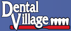 Dental Village - Marana