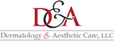 Dermatology & Aesthetic Care
