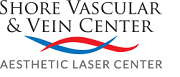 Shore Vascular & Vein Center