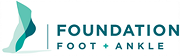 Foundation Foot & Ankle