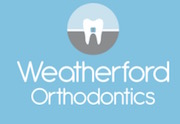 Weatherford Complete Dental