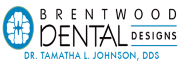 Brentwood Dental Designs