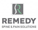 Remedy Spine and Pain Solutions