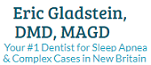 Gladstein Dental Center - Eric Gladstein, DMD, MAGD