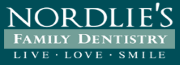 Nordlie Family Dentistry