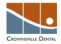 Crownsville Dental