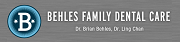 Behles Family Dental Care