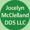 Jocelyn McClelland DDS, LLC