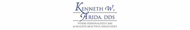 Dr. Kenneth W. Arida DDS PC