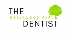 The Hollywood Park Dentist