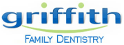 Griffith Family Dentistry