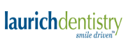 Laurich Dentistry