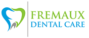Fremaux Dental Care