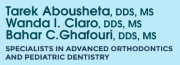 Irvine Orthodontics and Children's Dentistry