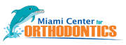 Doral Center For Orthodontics