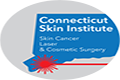 Connecticut Skin Institute