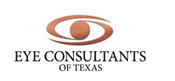 Eye Consultants Of Texas