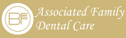 Associated Family Dental Care
