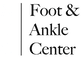 NYC Foot & Ankle Center