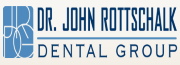 Dr. John Rottschalk Dental Group