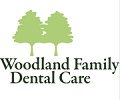 Woodland Family Dental Care