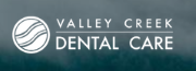 Valley Creek Dental Care