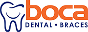 boca Dental & Braces
