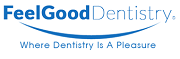 Feel Good Dentistry