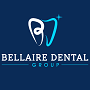 Bellaire Dental Group