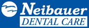 Neibauer Dental Care - Alexandria