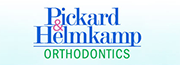 Pickard & Helmkamp Orthodontics