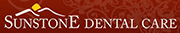 Sunstone Dental Care