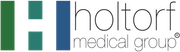 Holtorf Medical Group