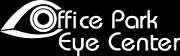 Office Park Eye Center