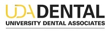 University Dental Associates - Clemmons - Lewisville Clemmons Rd