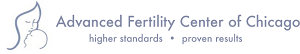 Advanced Fertility Center of Chicago