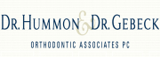 Dr. Hummon and Dr. Gebeck - Orthodontic Associates