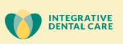 Wortzel Integrative Dental Care