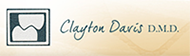 Clayton Davis DMD, PC