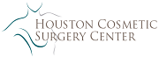 Houston Cosmetic Surgery Center