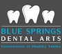 Blue Springs Dental Arts, Blue Springs, MO