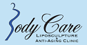 BodyCare Liposculpture& Anti-Aging Clinic Inc.