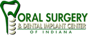 Oral Surgery & Dental Implant Center of Indiana