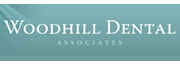 Woodhill Dental Associates