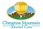Cheyenne Mountain Dental Center