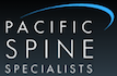 Pacific Spine Specialists LLC